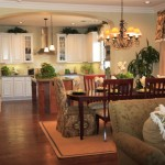 House Home Designs Recent Projects