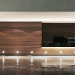 House Interior Lighting Design Zeospot