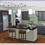 House Layout Software Home Design Ideas