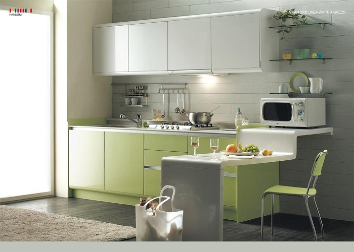 House Online Free Build For Beautiful Kitchen