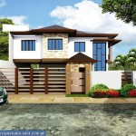 House Plan And Design For Your Future Home Offered Philippines