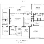 House Plans Building And Free Floor From