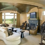 House Plans Gorgeous Great Rooms The Designers Blog