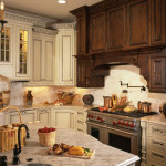 House Plans Great Kitchen Designs The Designers Blog