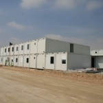House Prefabricated Factory Buy Mobile Home