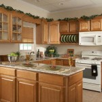 House Remodeling Ideas Remodel Small Kitchen Home Improvement