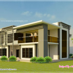 House Specification Read More Please Follow Kerala Home Design