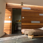 House That Energy Efficient Takes Less From The