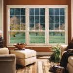 House Windows Price Buy Replacement Online