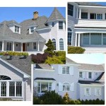 House Windows Window Styles Shutters Home Tips For Womenhome