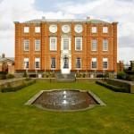 Houses Designed Famous Architects For Sale Telegraph