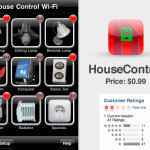 How Automate Your House Iphone Appstorm