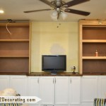 How Build Bookcase And Accomplish The Built Makeover
