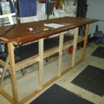 How Build Home Bar Start Your Own