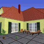 How Build Virtual Design Your Own Home
