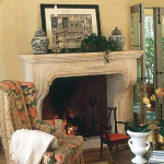 How Buy Natural Stone Fireplace Mantel Materials Marketing