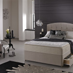How Buy The Perfect Bed Home Design And Decor