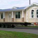 How Buy Used Mobile Homes Sunrise Manor Company
