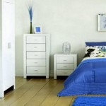 How Can Decorate Room Out Spending Money Home Beauty Ideas