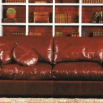 How Care For Leather Furniture Bit Bliss