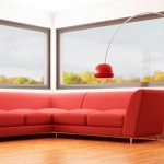 How Care For Leather Sofa Chair Durable Tuwuh Professional