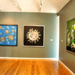 How Choose Art For Your Home Ask The Experts Owner