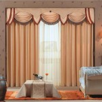 How Choose Classic Curtain Designs New Home Design Trends