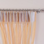 How Choose Different Types Curtains