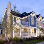 How Choose Exterior Paint Color For Your Home Col