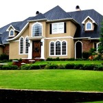 How Choose Exterior Paint Color Williams Painting Company