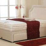 How Choose Good Mattress Welcome Qualityproducts