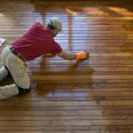 How Clean And Protect Hardwood Floors Home Decoration Ideas