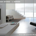 How Clean Interior Stone Fireplaces Ehow