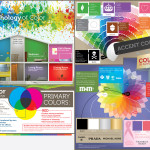 How Colors Affect Moods Psychology The Colours