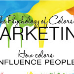 How Colors Influence People The Psychology Color Business