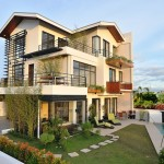 How Come Good House Design Many