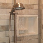 How Complement Bathroom Subway Tile