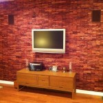 How Cover Wall Wood Shims