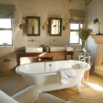 How Create Cozy Bathroom Blog Hgtv Canada
