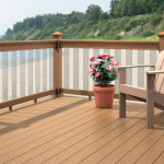 How Create Deck That Connects Your House