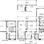 How Create Own House Plan For Free Ehow