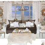 How Create Virtual Room Designs Home Stories