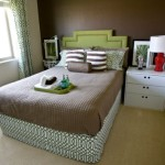 How Deal Small Bedroom