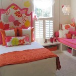 How Decor Your Bedroom