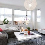 How Decorate Apartment Budget Sweethomedesignideas