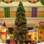 How Decorate Christmas Tree Everything About Interior Design