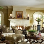 How Decorate Comfortable Home Decorating