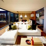 How Decorate House Luxurious