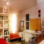 How Decorate House Other Customized