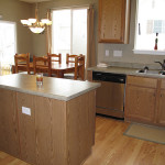 How Decorate Kitchen Island Fountain View The Plaza